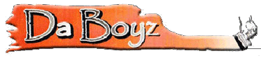 Da Boyz Painting & Powerwashing, LLC