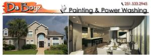 painting contractor Bay Minette before and after photo 1509722674153_11737833_883008678402592_6140191972934416784_n