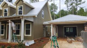 painting contractor Bay Minette before and after photo 1509722810630_19105871_1424752830894838_7365309792824201757_n