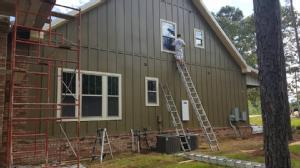painting contractor Bay Minette before and after photo 1509722815396_19146059_1424752960894825_2946128582043147_n
